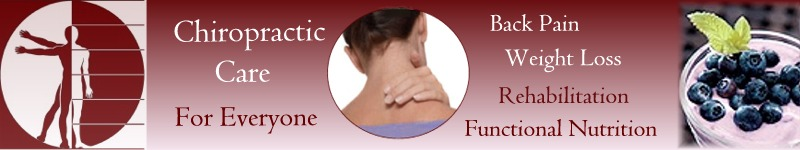 Neck and Back Pain Treatments/ 77098